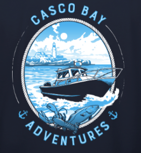 Casco Bay Adventures